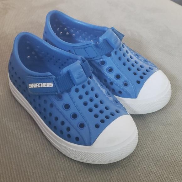 Baby Boy Water Shoes   Poshmark